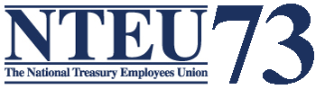 NTEU-Logo_blu_no-seal